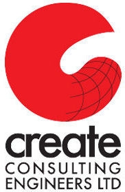 create-consulting logo