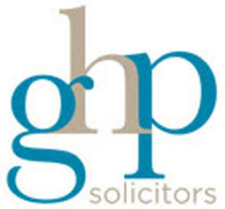 ghp solicitors logo