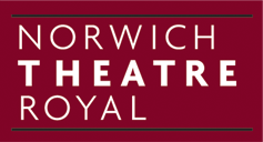 norwich-theatre-royal logo
