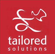 tailored-solutions logo