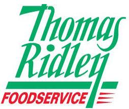 thomas-ridley logo