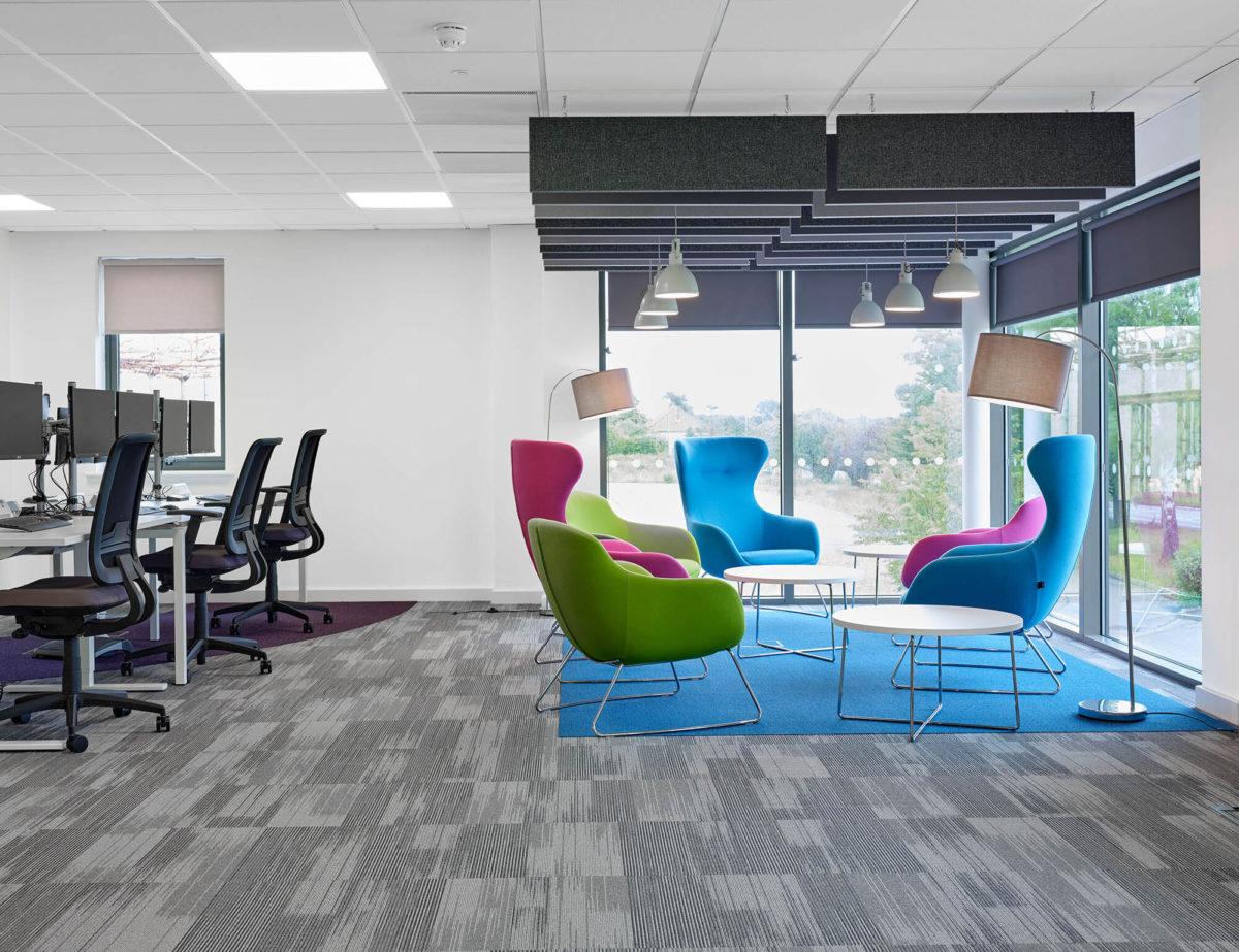 C-Office-Furniture